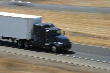 18 wheeler accident attorneys in Gulfport and Biloxi MS