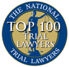 Top 100 Trial Lawyers for Workers Comp Lawyers in Gulfport MS